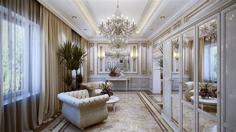 interior designing ideas hallway design ideas interior design ideas