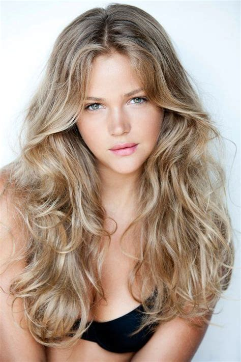 long layered haircuts at 50 50 amazing layered hairstyles for curly hair curly hair