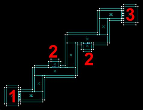 l4d2 maps your left 4 dead map valve developer community