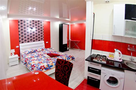 affordable one bedroom apartments affordable one bedroom apartments 28 images apartment