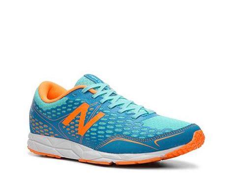 New Balance 650 V2 Sz 45 new balance 650 v2 lightweight running shoe womens dsw
