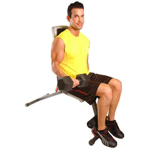 incline bench bicep curls cap barbell flat incline decline weight bench fm 704