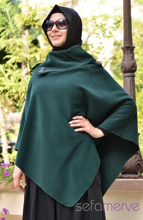 Overall Linen Dress Pakaian Wanita Oring Overall 1 model baju muslim untuk orang baju muslim wanita model