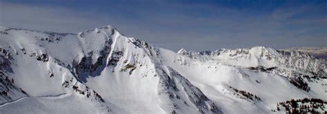 canyon services alta snowbird utah vacation rentals