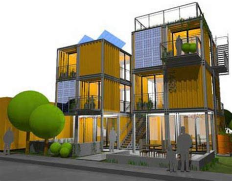 home design using shipping containers cargo container home designs by architects builders