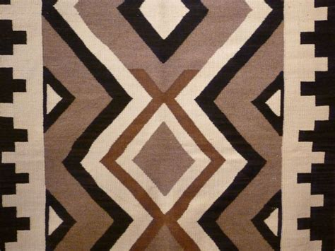 Navajo Rug Design by Navajo Rug Designs Search Navajo Rugs