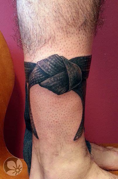 black belt tattoo designs www tattoou co il טאטו יו כל מה שרצית לדעת על קעקועים