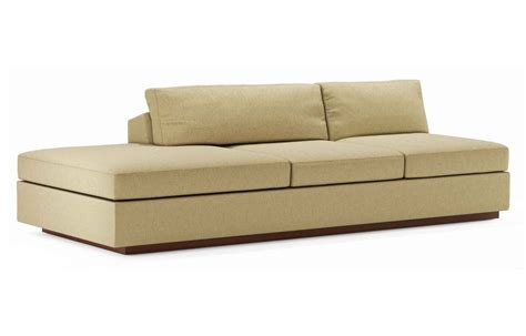 Armless Settee Sofa Furniture Armless Sleeper Sofa Armless Sofa