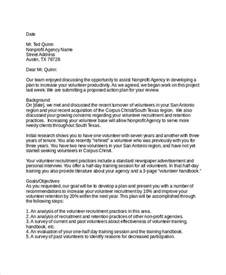 21 business letter exles
