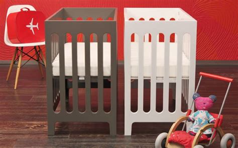 baby trilogy corner crib 25 best images about cribs for on desk
