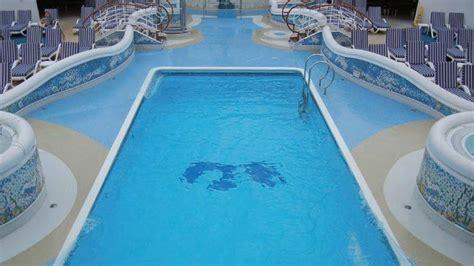 cruise ship pool deaths spark concern