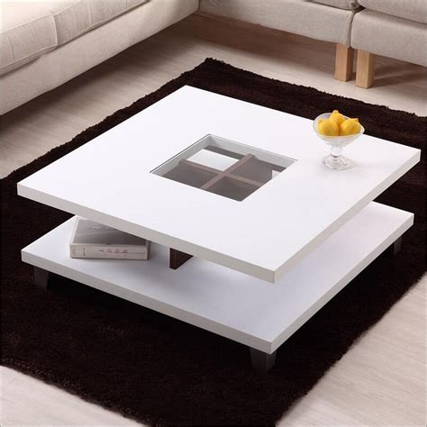 coolest coffee table coolest coffee table design ideas for your home coffee
