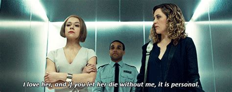 film orphan recensione orphan black recensione 2 215 10 by means which have never