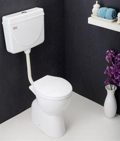 hindware toilet seat buy hindware complete set ewc s 10 with seat cover