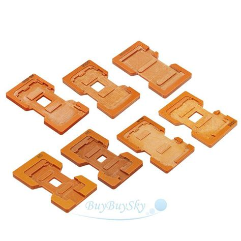 Mould Mold Dudukan Lcd Iphone Samsung molds for samsung iphone lcd mould touch screen glass