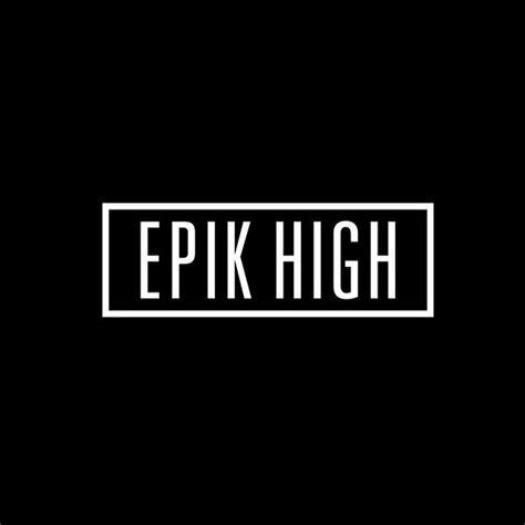 casing handphone kpop epik high epik high logo search kpop logo