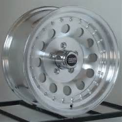 Toyota Wheels On Chevy Truck 14 Inch Wheels Rims Fits Nissan Truck Toyota Chevy