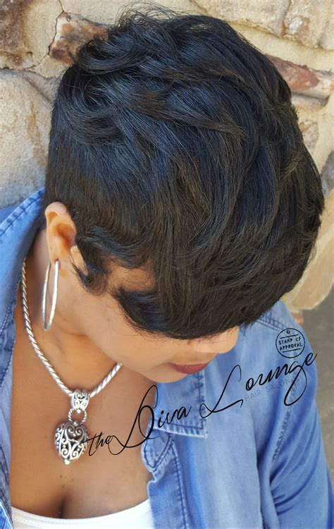 sew in weaves montgomery al best 25 quick weave hairstyles bobs ideas on pinterest