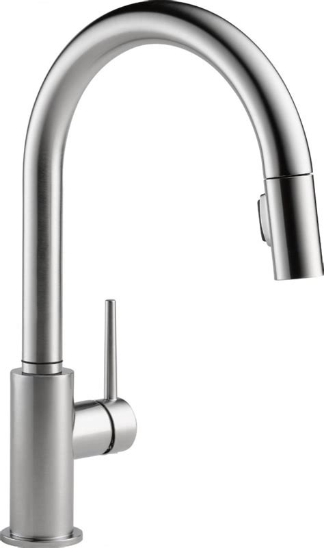 best kitchen faucets 2014 delta kitchen faucets the complete guide top reviews