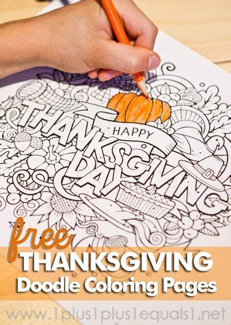 thanksgiving coloring pages middle school thanksgiving coloring pages for middle school
