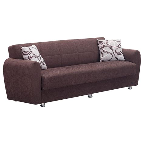 boston bed boston sofa bed furniture store toronto