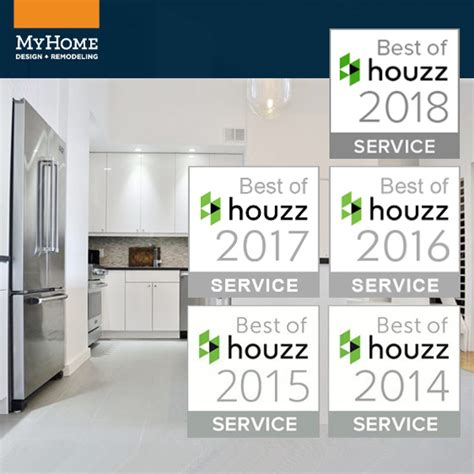 drummond house plans best of houzz 2015 award houzz awards myhome with best of customer service for