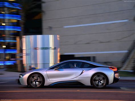 bmw i8 picture 14 of 205 my 2015 size 1600x1200 bmw i8 picture 72 of 205 side my 2015 1600x1200