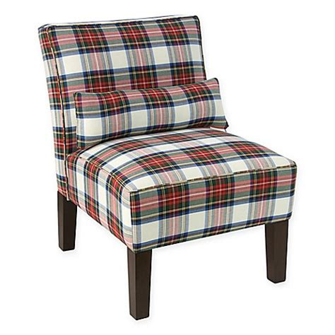 bed bath and beyond helena mt buy skyline furniture helena chair in multicolor from bed bath beyond