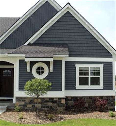 sidings for house 25 best ideas about vinyl siding colors on pinterest
