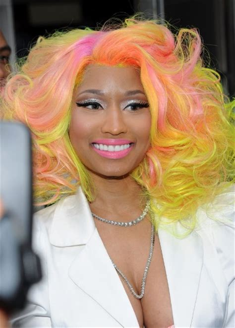 hairstyles bright colors hair color suggestions for african americans pretty designs