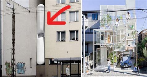 imagenes de casas extraordinarias 10 de las casas m 225 s extra 241 as del mundo o eso pensamos