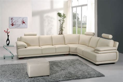 sofa ideas for small living rooms one sofa living room decosee