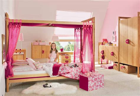 girls furniture bedroom sets girls furniture bedroom sets bedroom furniture reviews