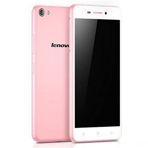 Android Lenovo Ram 2gb lenovo s60w android 4 4 4g phone w 2gb ram 8gb