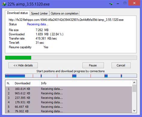 download keylogger full version terbaru 2014 internet download manager idm terbaru 2014 full serial