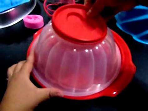moldes de yeso para gelatinas moldes de gelatina youtube