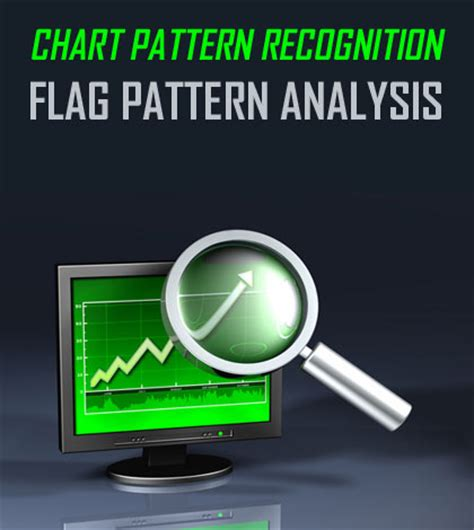 chart pattern recognition identifying the flag pattern chart pattern recognition identifying the flag pattern