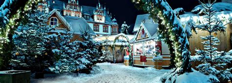 best christmas markets in europe europe best destinations