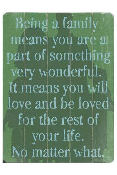 family quote favethingcom