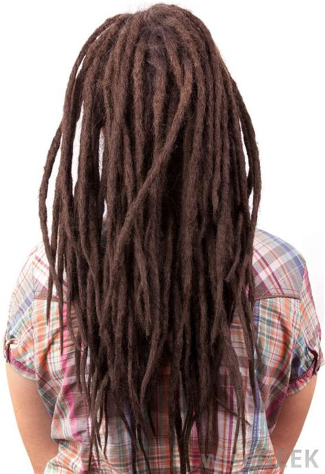 which type of dreadlock is right for you newark ethnic what are the best tips for removing dreadlocks with