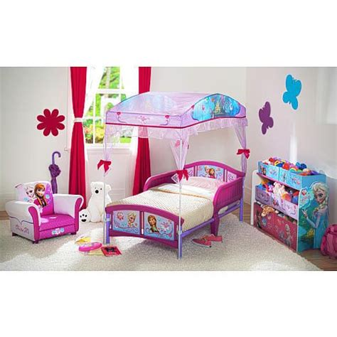 toys r us princess bed 106 best images about baby stuff on pinterest disney
