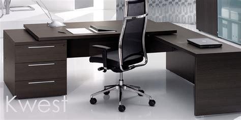 büroausstattung moderne b 252 rom 246 bel rheumri