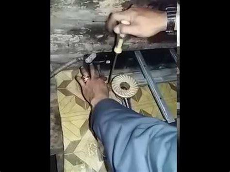 Kompor Gas Yg Bagus cara perbaiki kompor gas yg api nya merahhh