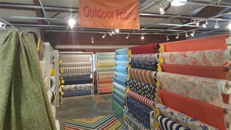 upholstery shops nearby 100 discount upholstery fabric stores near me ellen