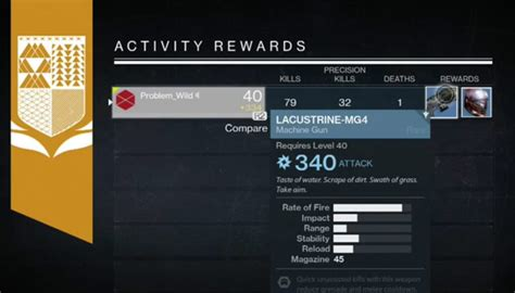 destiny 2 light level guide how to increase light level fast to 385 destiny rise of iron