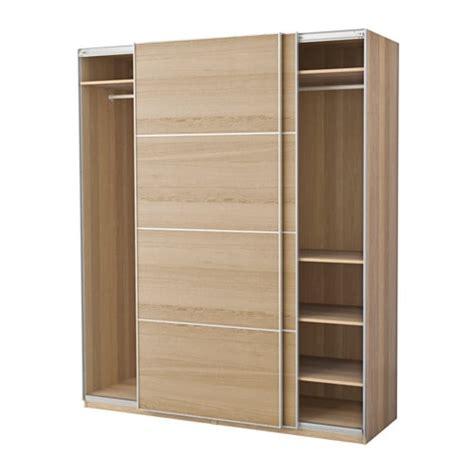 Ikea Krokig Gantungan Pakaian Anak pax lemari pakaian ikea