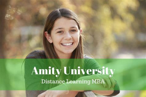 Amity Mba Value by Amity Distance Learning Mba Admission Fee