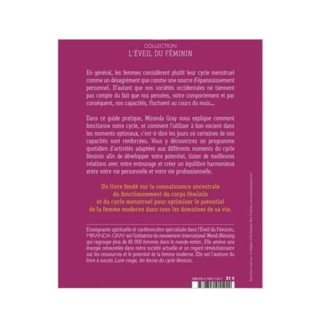 libro la femme la 97 libro francese quot la femme optimale quot miranda gray