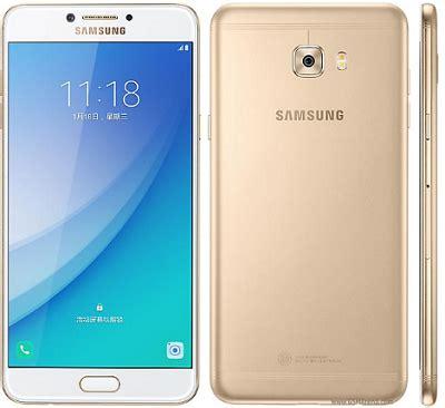 Hp Samsung Galaxy Kamera 8 Mp harga terbaru samsung galaxy c7 pro spesifikasi kamera 16