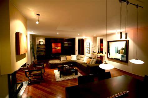 apartamento bogota apartamento moderno 2 171 comisi 243 n f 237 lmica colombiana